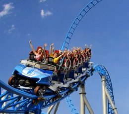 blue-fire_1920_AT_Europa-Park-09-05
