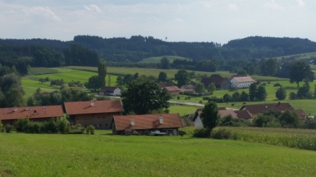 Bad Griesbach 2016